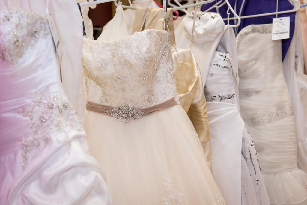 used wedding dress for sale moncton new brunswick