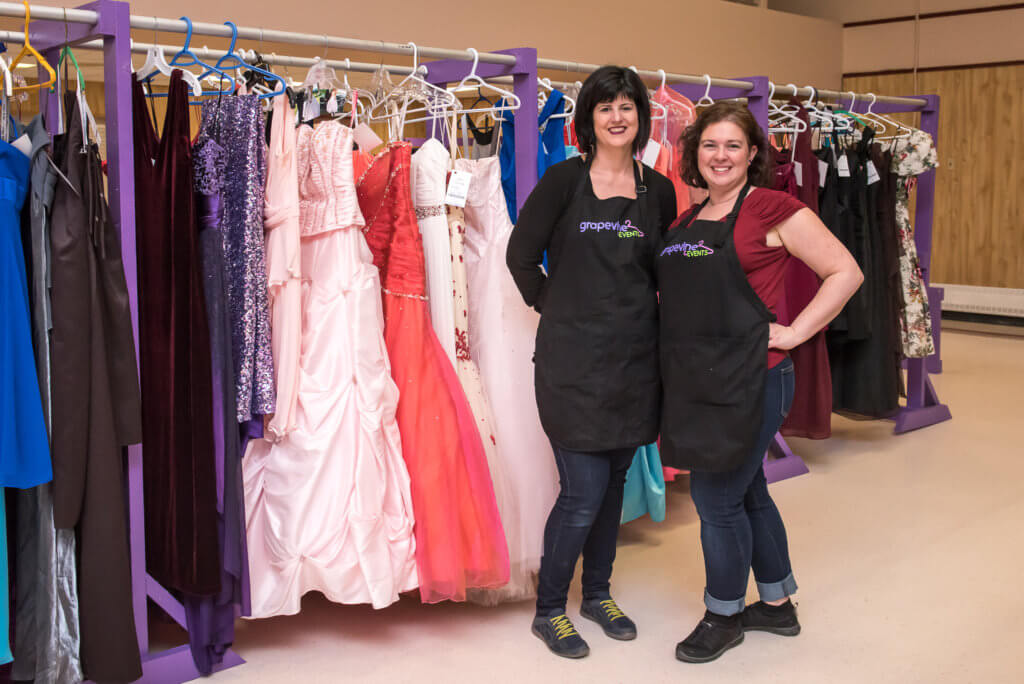 used wedding dress for sale moncton new brunswick grapevine events