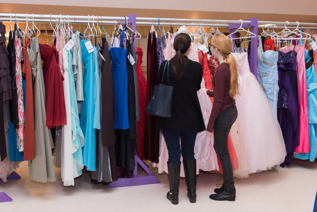 used wedding prom dress for sale moncton new brunswick