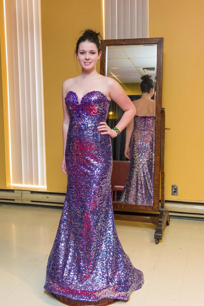 used prom dress for sale moncton new brunswick