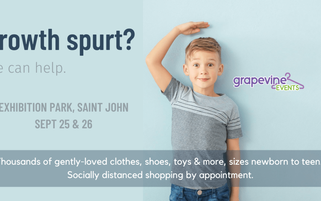 Saint John FALL 2020 Kids & Baby Clothing & More Sale